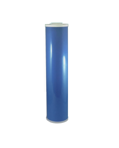 "Big Blue Water Filter Cartridge - GAC Coconut Shell Carbon 4.5"" x 20"""